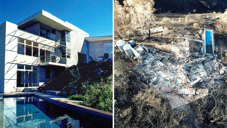 how_hollywood_fire_and_flood_proofs_its_homes-south_elevation_high-woolsey_fire-publicity-Split-H-2019