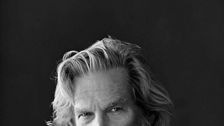 Jeff Bridges- Publicity - P 2019.jpg