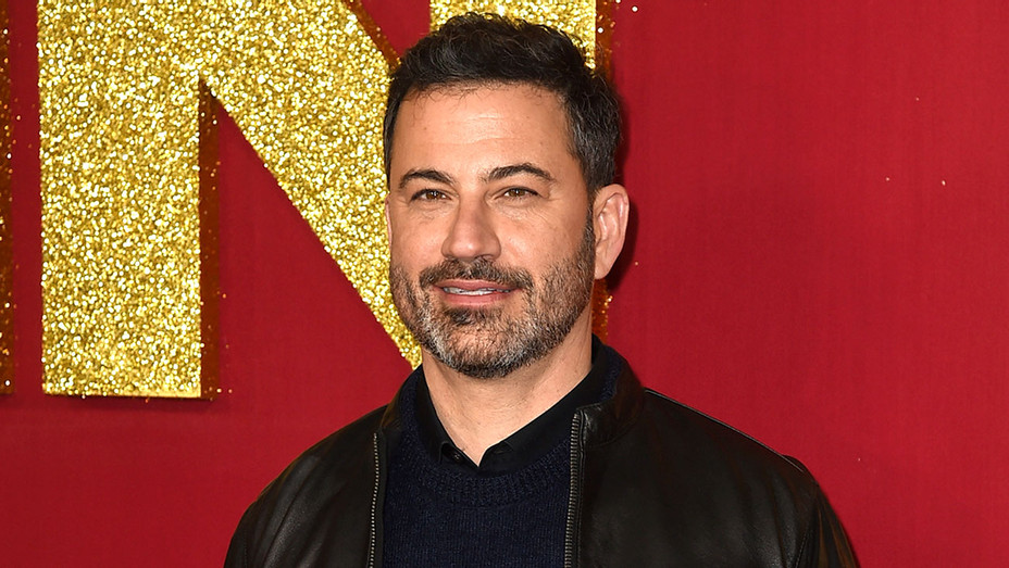 Jimmy Kimmel Says The Man Show Would Be More Popular If It Aired Today Hollywood Reporter Kevin, katherine, jane and william john. jimmy kimmel says the man show would