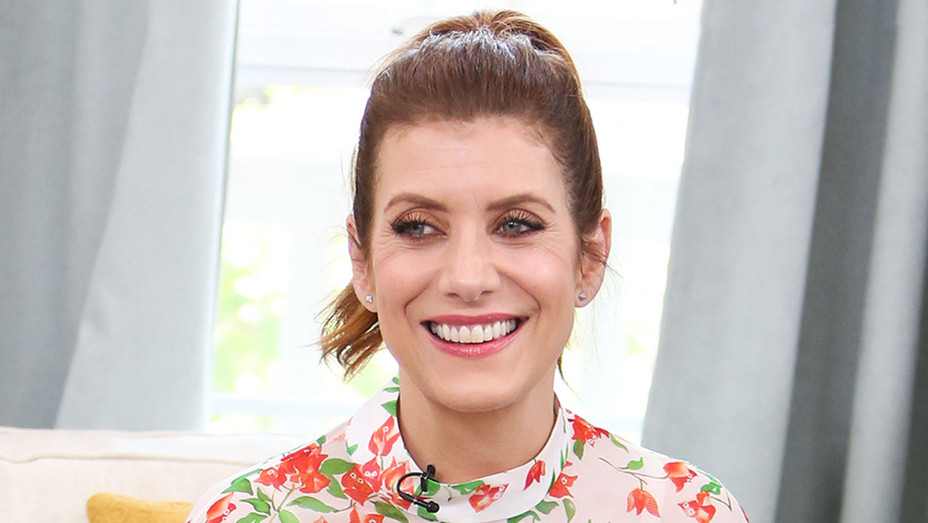 Kate Walsh-Getty-H 2019