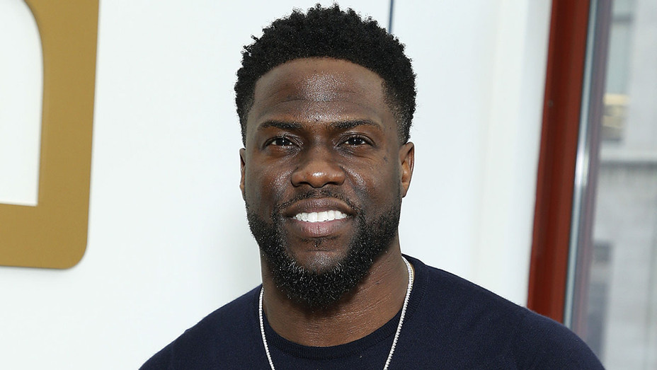 Kevin Hart-Getty-H 2019