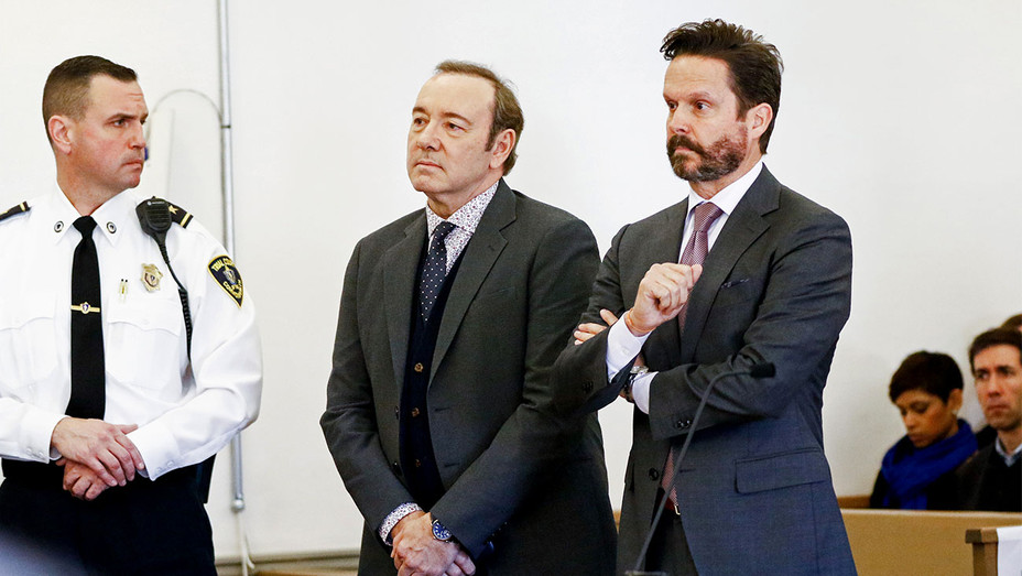 Kevin Spacey 1-Getty-H 2019