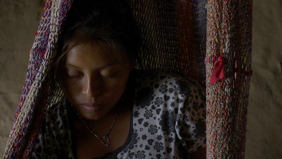 LAPU Still 2 - Sundance Publicity -H 2019