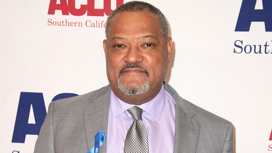 Laurence Fishburne-Getty-H 2019