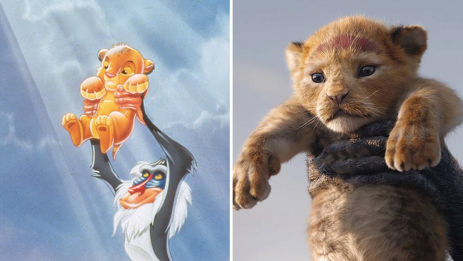 Lion King_Split_embed - Publicity - EMBED 2019