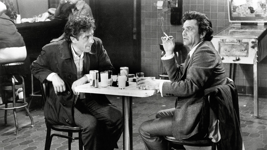 Mikey and Nicky Still - Photofest - H 2019