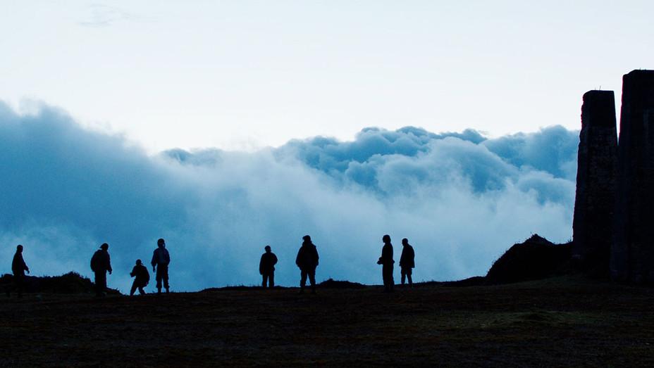 MONOS Still 1 - Sundance Publicity -H 2019