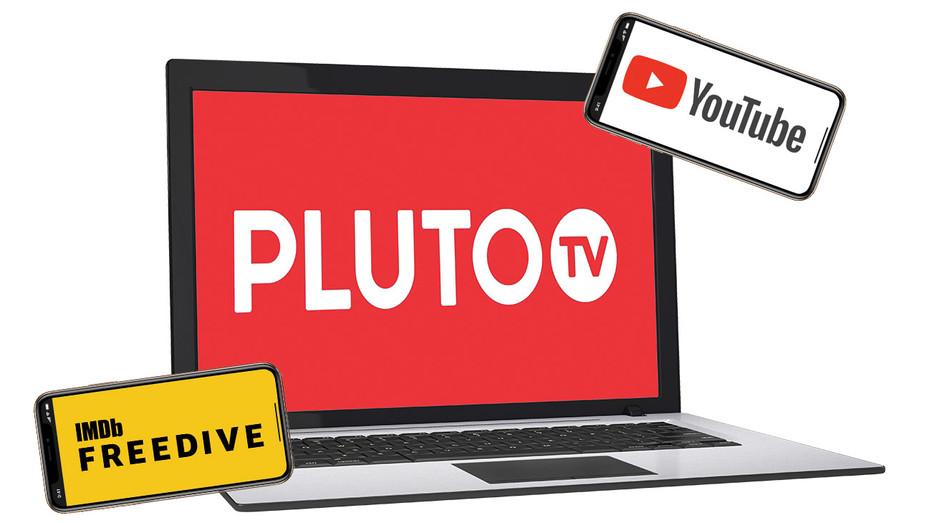 Pluto_TV_Comp - iStock - H 2019