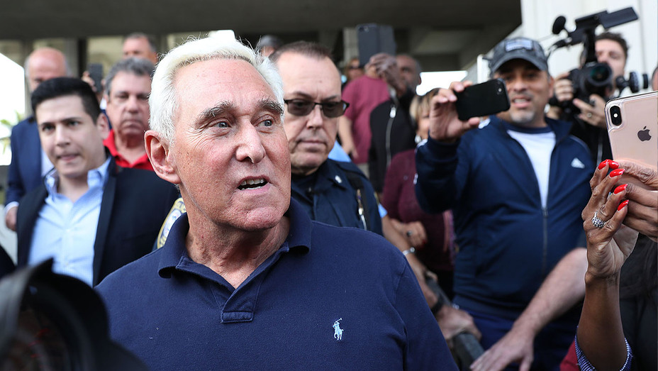 Roger Stone- 2-Getty-H 2019