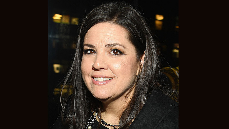 SallyAnn Salsano-Getty-H -2019
