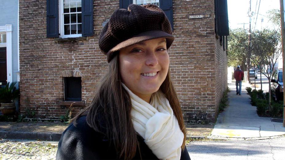 Sarah Jones Wrongful Death Case - Capricorn Communications, Inc. Publicity-MAIN - H 2019
