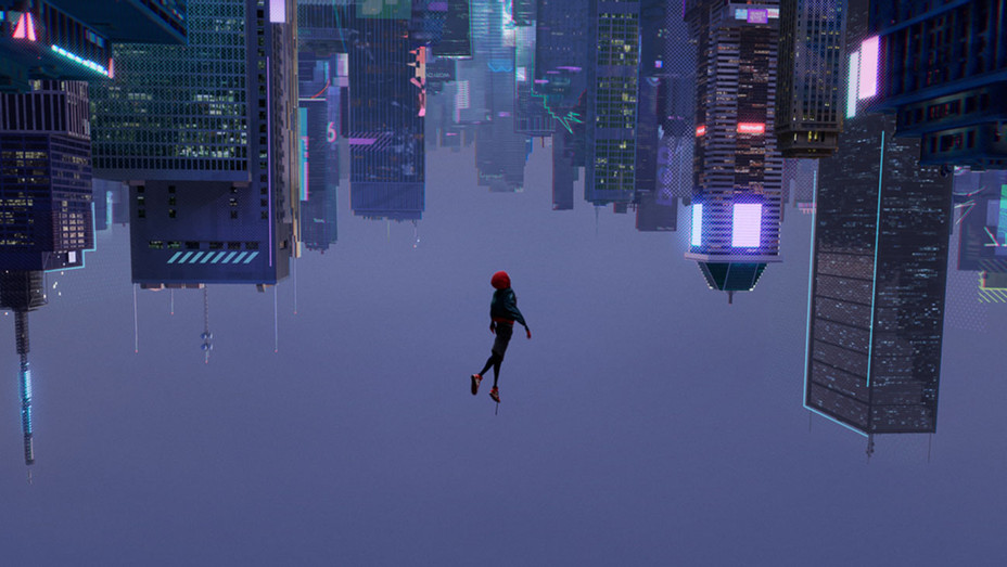 Spider-Man- Into the Spider-Verse-Publicity -H 2018