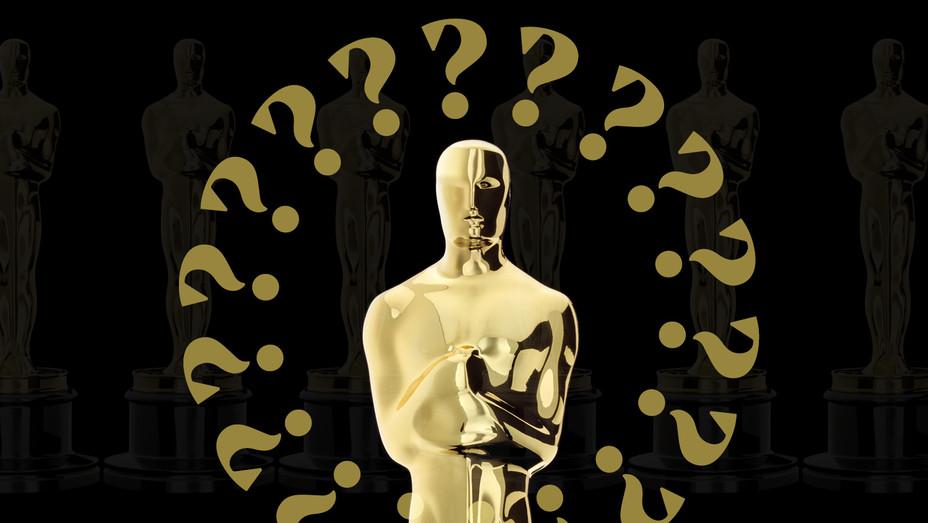 Oscars Poll - H - 2019