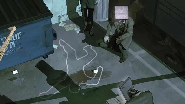 Inside a 'Making a Murderer' Lawsuit and the Hidden Dangers of TV's True-Crime Craze