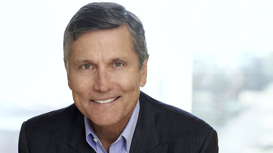 Steve Burke Headshot NBCU Publicity-H 2019