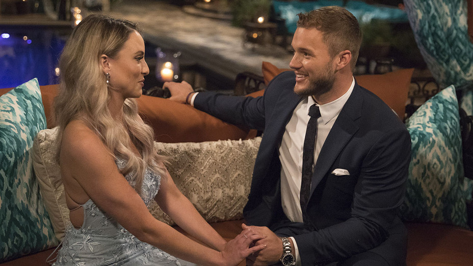 THE BACHELOR E2301 Still 1 - Publicity - H 2019