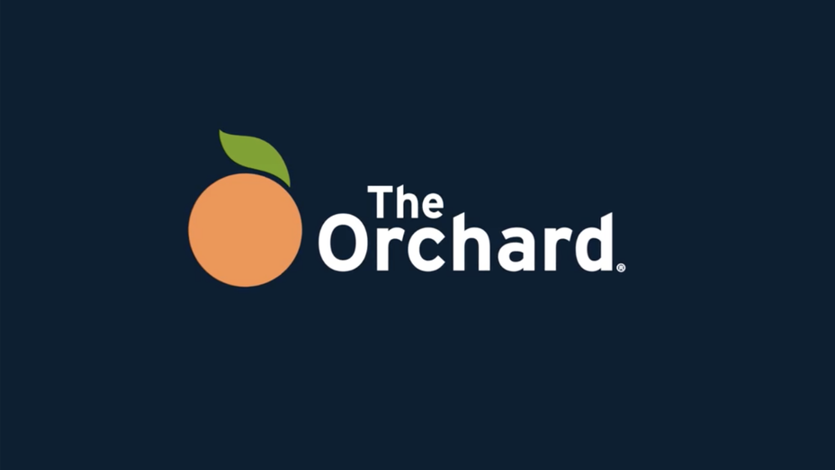 The Orchard - H - 2019