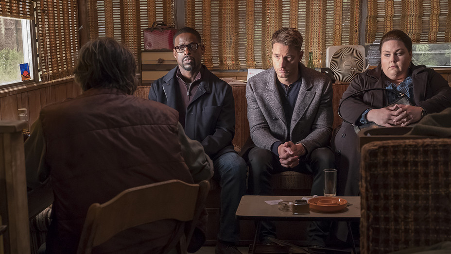 THIS IS US S03E11 Still 1 - Publicity - H 2019