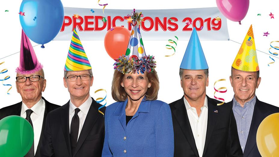 Predictions_2019_Comp - iStock - H 2018