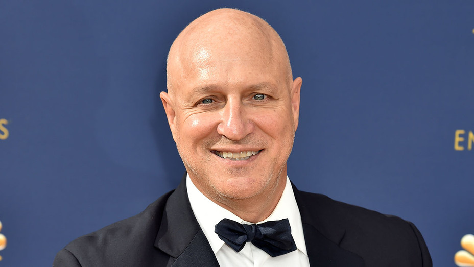 Tom Colicchio - Getty - H 2019