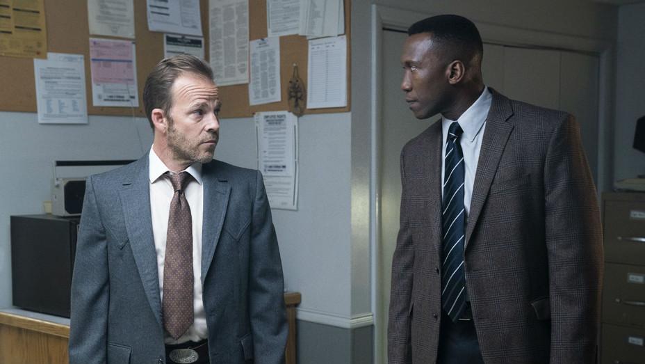 True Detective Season 3 Ep. 4 Still - Publicity - H 2019