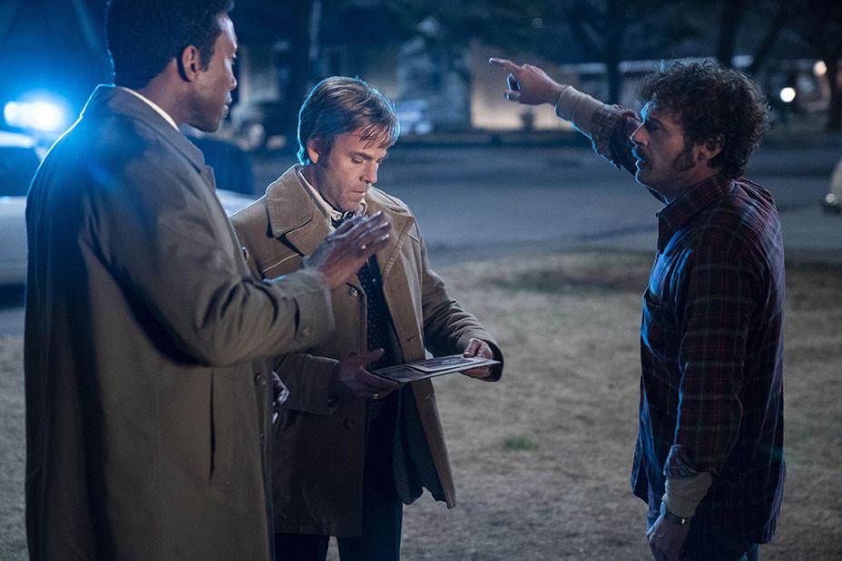 True Detective S03E01 Still 1_embed - Werbung - EMBED 2019
