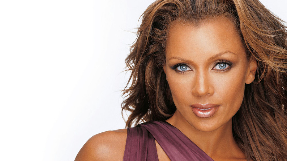 Vanessa Williams -Publicity-H 2019