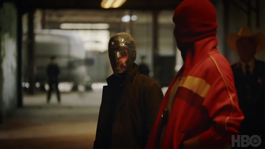 Watchmen Trailer Still - Screengrab - H 2019