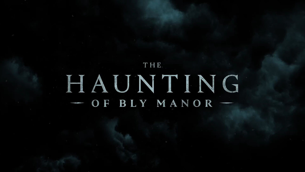 'Haunting of Bly Manor' Trailer Promises New Life (and Death) After 'Hill House'