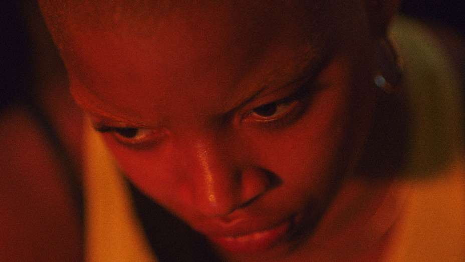 Goldie Still 2 - Berlin International Film Festival - H 2019