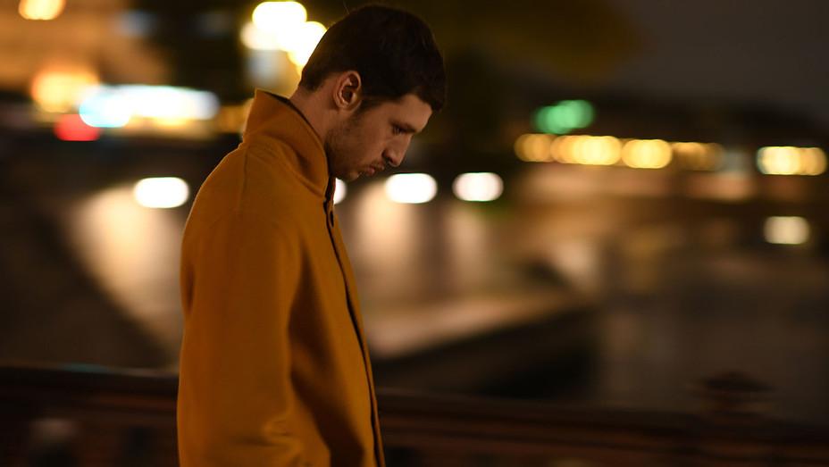 SYNONYMES Still 3 - Berlin International Film Festival -  Publicity - H 2019