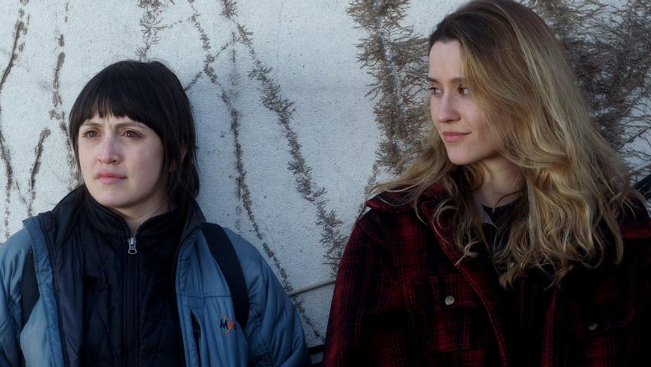Fourteen Still 1 - Berlin International Film Festival- Publicity-H 2019