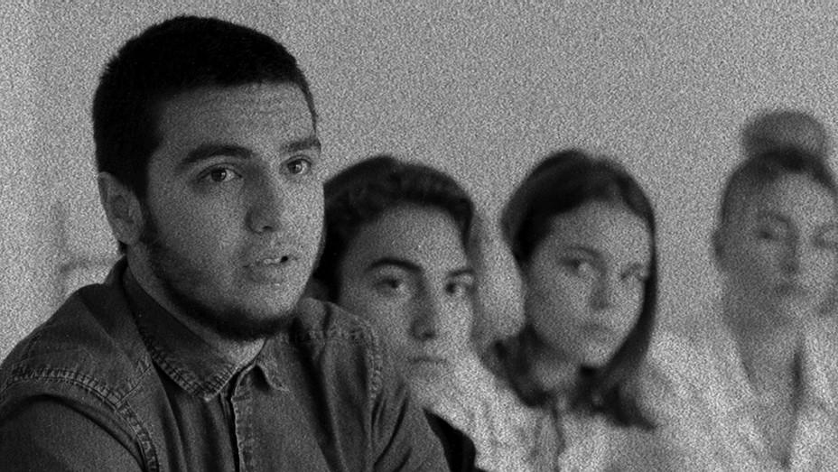 NOS DEFAITES Still 2 - Berlin International Film Festival -  Publicity - H 2019