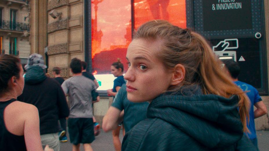 Paris is Us Still 1 - Netflix Publicity -H 2019