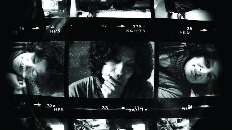 Merata: How Mum Decolonized The Screen Still - Publicity - H 2019