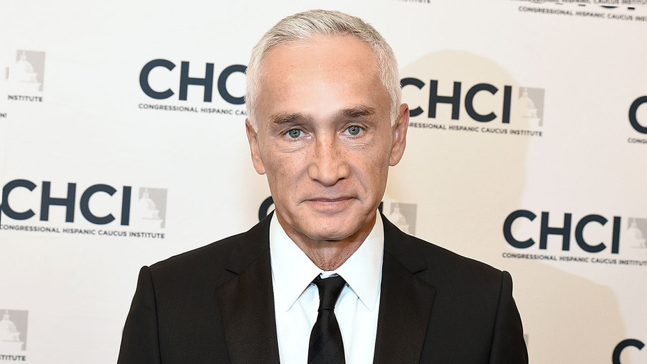 Jorge Ramos-Getty-H 2019