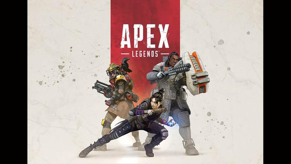 Apex Legends-Publicity-H 2019