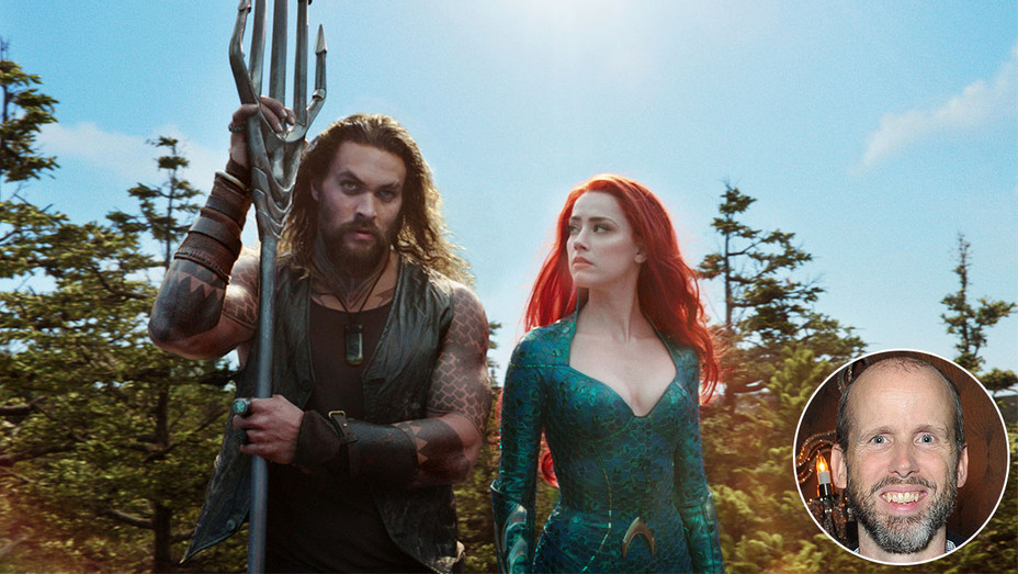 Aquaman_David Leslie Johnson-McGoldrick_inset - Publicity - H 2019