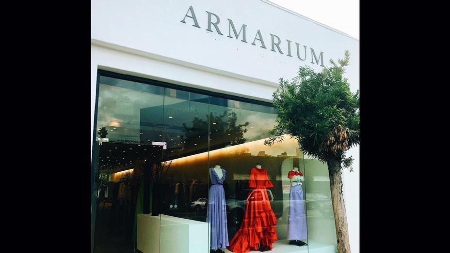 Armarium-Publicity-H 2019