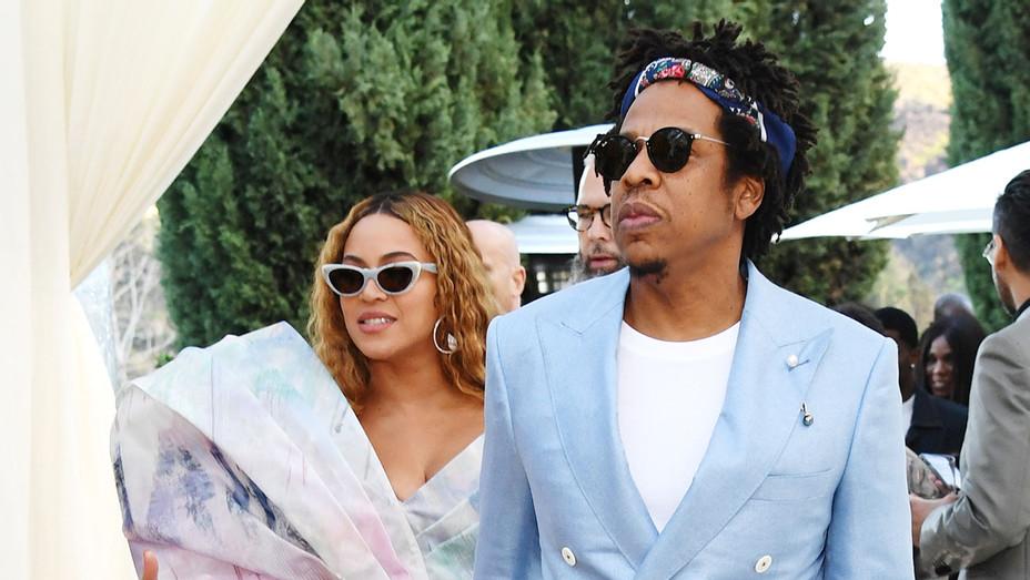 Beyonce-Jay-Z-Getty-H 2019