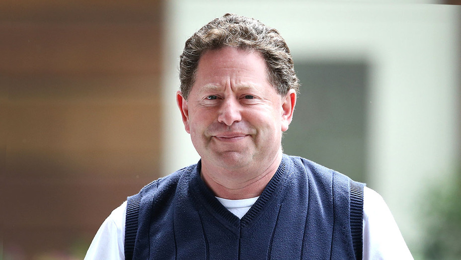 Bobby Kotick-Getty-H 2019