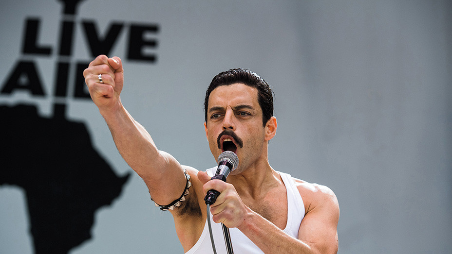 BOHEMIAN RHAPSODY_embed - Publicity - EMBED 2019