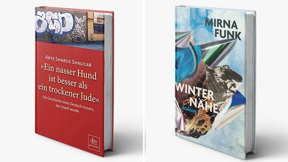 Book Covers-Publicity-SPlit-H 2019