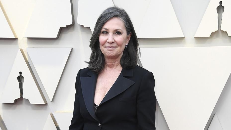 Donna Gigliotti-Oscars 2019-Getty-H 2019