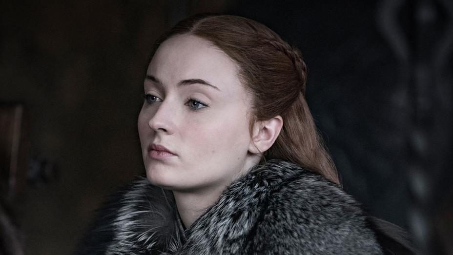 Game of Thrones-Publicity Still 11-H 2019