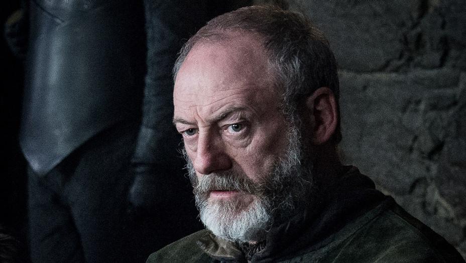 Game of Thrones-Publicity Still 14-H- 2019