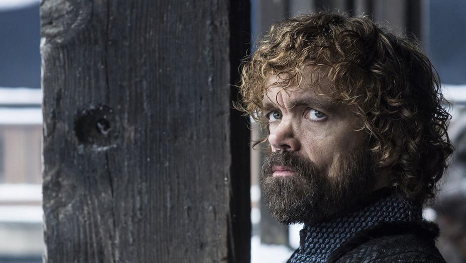 Game of Thrones-Publicity Still 5-H 2019