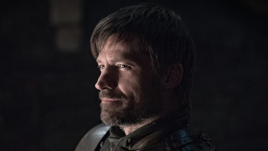 Game of Thrones-Publicity Still 8-H 2019