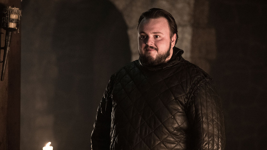 Game of Thrones-Publicity Still 9-H 2019