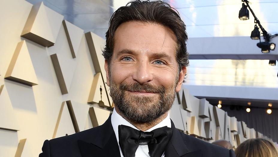 Bradley Cooper Academy Awards - Getty - H 2019